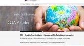 Lanzan QTA Academy, la apuesta por la formación de los agentes de viajes