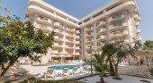 Invierten más de 100 millones en alojamientos turísticos de Tarragona| Foto: Hotel Salou Beach-hotelsaloubeach.com