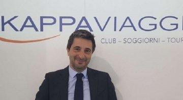 Los franceses Kappa Viaggi buscan touroperador italiano en venta