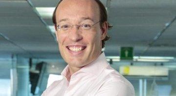 Un holandés será el nuevo CEO de Avianca|Foto: TravelMag