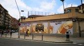'La Modelo' de Barcelona abre sus puertas a los turistas