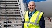 TUI Airways contrata a un TCP de 62 años|Foto: Travelweekly