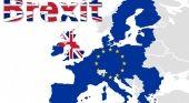 Luz verde al Brexit