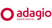 AccorHotels doblará su portfolio de apartoteles en 2023
