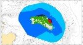 Menorca se convierte en mayor Reserva de la Biosfera marina del Mediterráneo