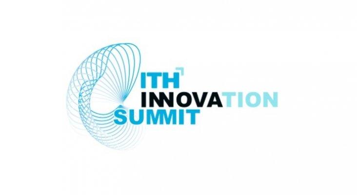 La innovación y tecnología en el sector hotelero a debate en la ITH Innovation Summit