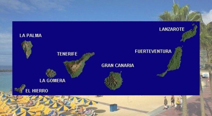 Canarias, más cerca de contar con tasa turística