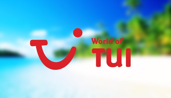 TUI abre las reservas de verano 2020 para Turquía y Bulgaria