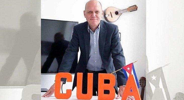 Nace Live Cuba de la mano de Alan Meadows | Foto: TravelMole