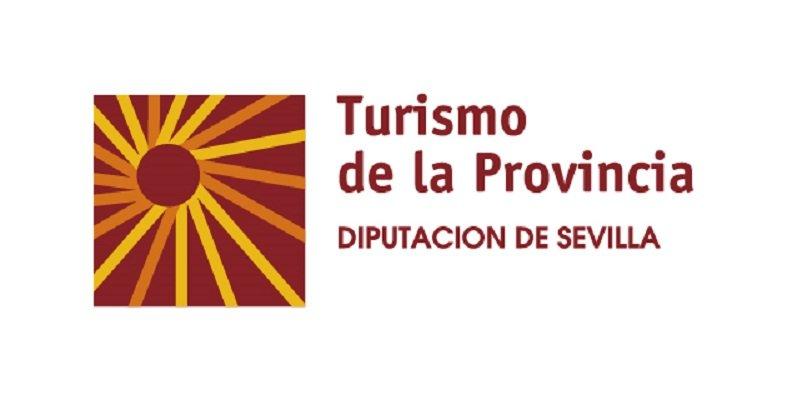 Sevilla ofrece taller de formación para agentes en Múnich