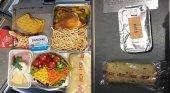 El plan de ajustes de Norwegian se estrecha: recortará comidas de sus trabajadores