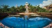 """Siam Park se alza con el galardón de """"Mejor Parque Acuático de Europa"""""""