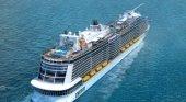 Royal Caribbean lanza su propio receptivo