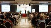 Más de 1.000 profesionales turísticos se dan cita en Peñíscola