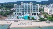 RIU inaugura en Bulgaria el Riu Palace Sunny Beach