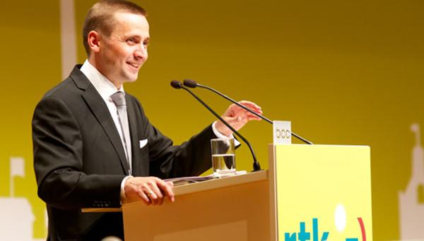 Thomas Bösl (RTK) pide unidad al sector turístico alemán frente a la directiva de viajes combinados de la UE