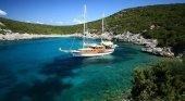El turismo náutico bate récords en España|Foto: Hurryet Daily Times.
