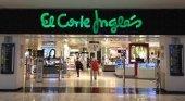 El turismo de compras supone el 9% de la facturación total de El Corte Inglés |Foto: Cinco Días