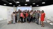 Cinco pymes turísticas Canarias apuestan por la digitalización