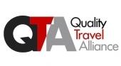QTA Quality Travel Alliance