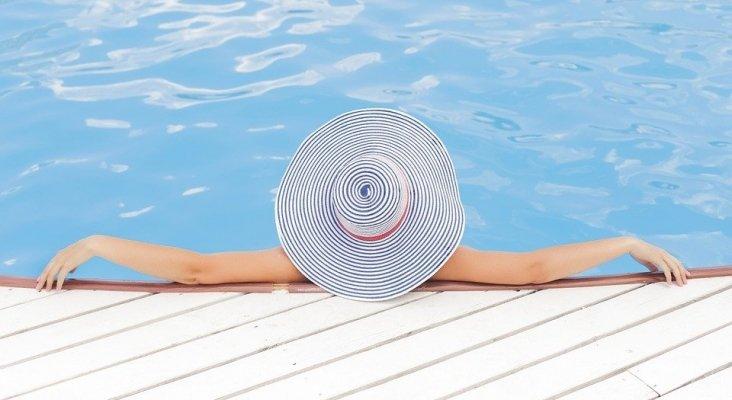 Préstamos, la forma de pagar las vacaciones para el 15,7% de los españoles
