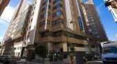 B&B Hotels anuncia la apertura de un segundo hotel en Murcia|Foto: Hotel Cartagena Cartagonova