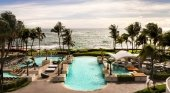 Puerto Rico recupera uno de sus hoteles más emblemáticos