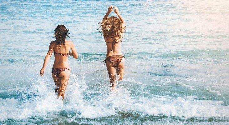 Baleares y Canarias, reñidas en el ranking de TripAdvisor de mejores playas de España