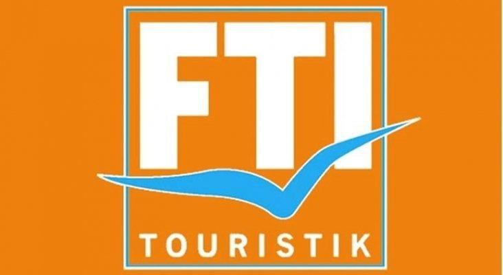 FTI lanza una oferta especial para los clientes de Thomas Cook Alemania