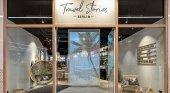 Thomas Cook presenta su nuevo concepto de agencias de viajes | Foto: Thomas Cook vía Touristik Aktuell