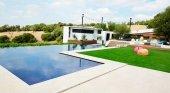 A la venta la casa del reality 'Love Island' en Mallorca|Foto: ITV