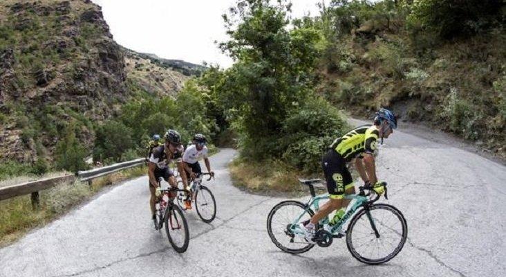 Sierra Nevada arranca su temporada de verano Foto: Ideal