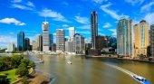 Australia se ha convertido en uno de los destinos más solicitados por chinos