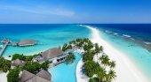 Seaside Hotels adquiere su primer hotel en las Maldivas