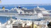La accesibilidad de los destinos de cruceros, a debate
