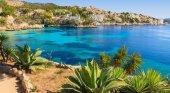 Los touroperadores alemanes reaccionan para llenar en Mallorca