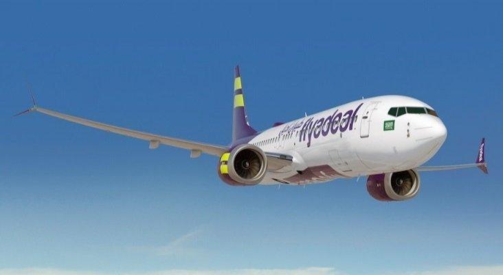 Aerolínea saudí se pasa a Airbus y cancela pedido multimillonario a Boeing | Foto: Business Traveller