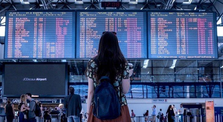 La OCU pone su lupa sobre el sector turístico