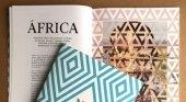 Grupo turístico español elige África para lanzarse al negocio hotelero