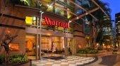 Multa multimillonaria a Marriott por violar la ley de protección de datos | Foto: revistasumma.com