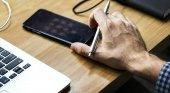 Los clientes de Alltours estarán obligados a dar su teléfono móvil para realizar su reserva