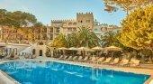 AMResorts anuncia la apertura de cinco hoteles en Mallorca  Foto: Secrets Mallorca Villamil-secretsvillamil.com