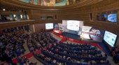 El turismo, protagonista del X Congreso Internacional de Excelencia | Foto: madridexcelente.com