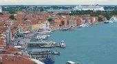 Los 10 puertos preferidos de los cruceristas españoles