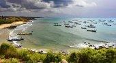 Ghana diseña un plan para alcanzar los 8 millones de turistas| Foto: CNN
