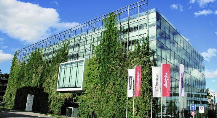 Hotelplan Suisse y Thomas Cook amplían sus lazos