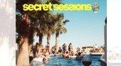 Promotora británica celebra de nuevo fiestas ilegales en Ibiza | Foto: residentadvisor.net