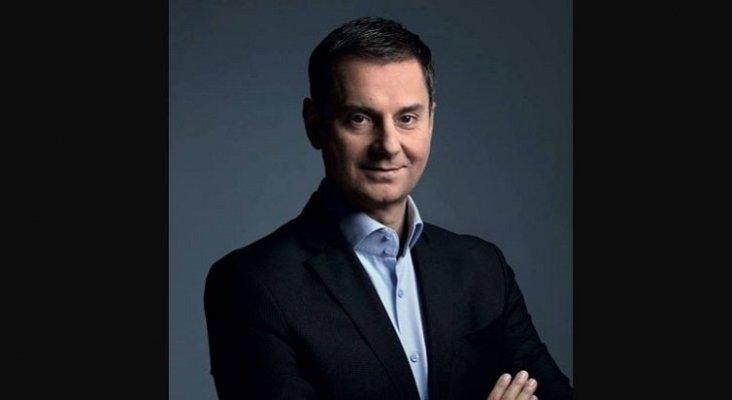 La reducción del IVA, la medida estrella del nuevo ministro de Turismo de Grecia| Foto: Harry Theocharis, ministro de Turismo de Grecia