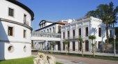 Arranca la expansión nacional del Grupo Roxa | Foto: Gran Hotel Las Caldas Villa Termal- Booking.com
