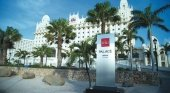 "RIU Hotels aglutina 78 premios ""Recommended on HolidayCheck"""